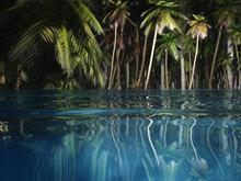 secret_lagoon
