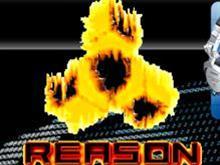 Reason  DAW