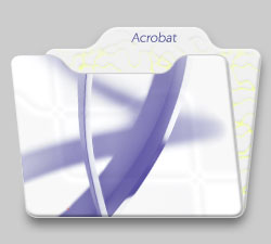 Strings Folder :: Acrobat 7.0 Pro