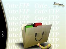 Cute FTP