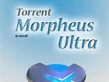 Torrent Morpheus Ultra