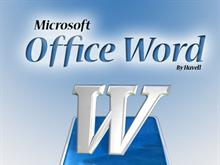 Microsoft Office Word 2006