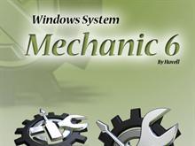 System Mechanic 6