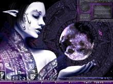 Transmutation Prophecy