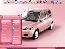 pink xtrem