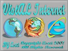 VistAL Internet