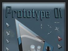 Prototype 01