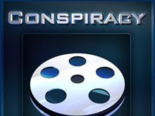 Conspiracy My Videos