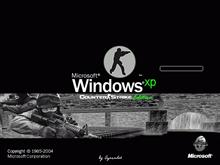 Aza´s Counter-Strike XP Edition *updated*