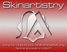 Skinartistry forOD