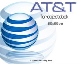 AT&T for OD