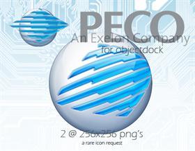 PECO for OD
