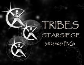 Tribes: Starsiege for OD