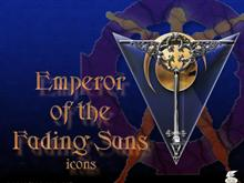 Emperor of the Fading Suns ico