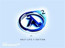 Half-Life 2 Edition