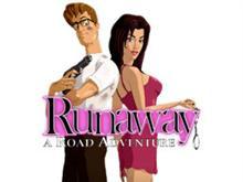 Runaway - A Road Adventure
