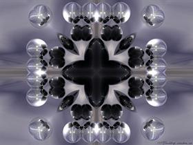 Glass Onyx