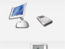iPod Zoomer