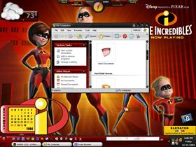 moreincredibles
