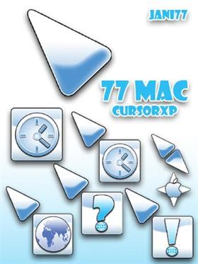 77 Mac