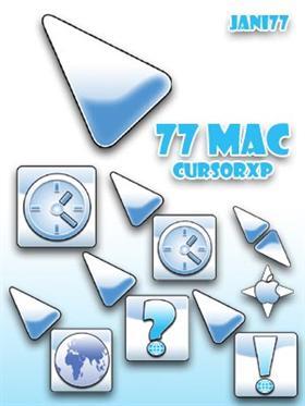 77 Mac