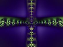 Cross Logon