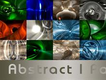 Abstract I Pack