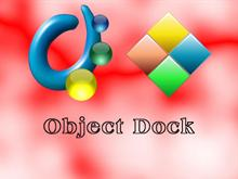 Object Dock