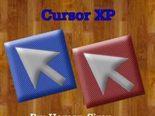 CursorXP