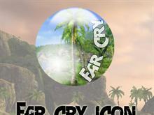 FarCRYicon