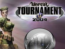 Unreal tournament : UT2k4