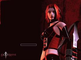 BloodRayne2
