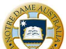 Notre Dame - Australia