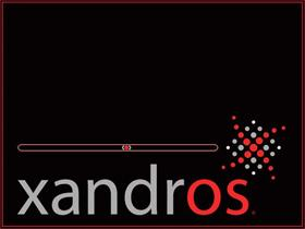 XandrOS