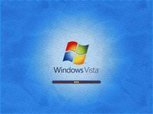 Vista 2005