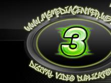 Digital Video Duplicator 3