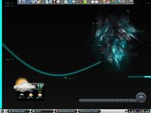 dark desktop 1