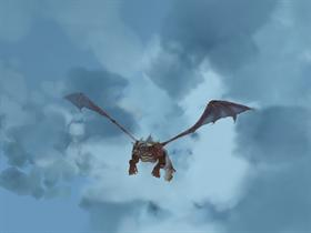 Dragon Flight 2