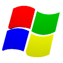 Windows Start Menu Anim
