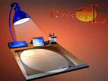 Desktop ( L )