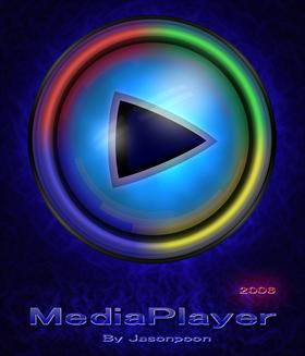 MediaPlayer (2006)
