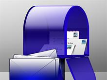 E-mail06