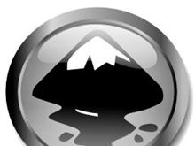 Inkscape Button Icon
