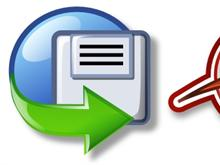 Free Download Manager Icons