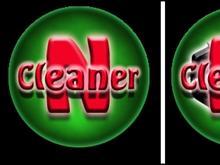 N-Cleaner
