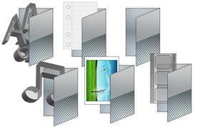 Carbonated Folders