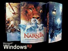 Narnia  Windows XP