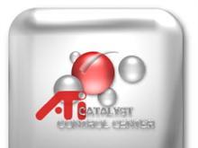 ATI Control Center
