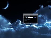 Moonrise 2 Logon
