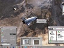 Airframe 2
